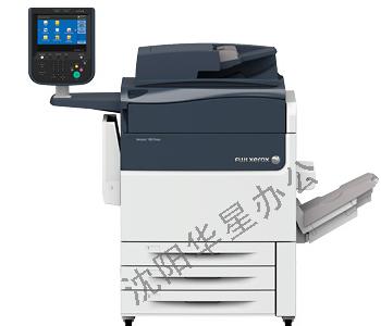 V180 Press A3+彩色