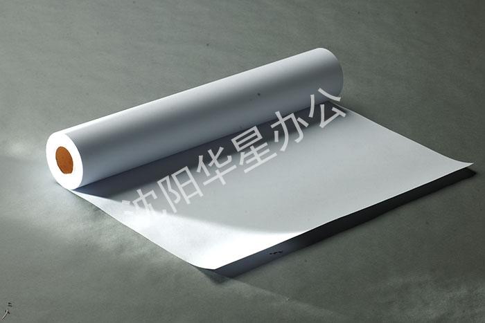 精细彩喷纸