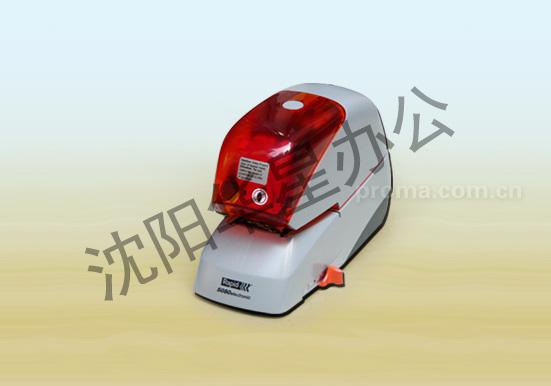 瑞特5080E电动订书机